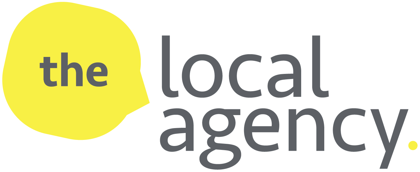 The Local Agency