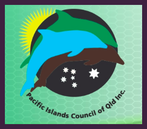 Pacific Island Council of Queensland