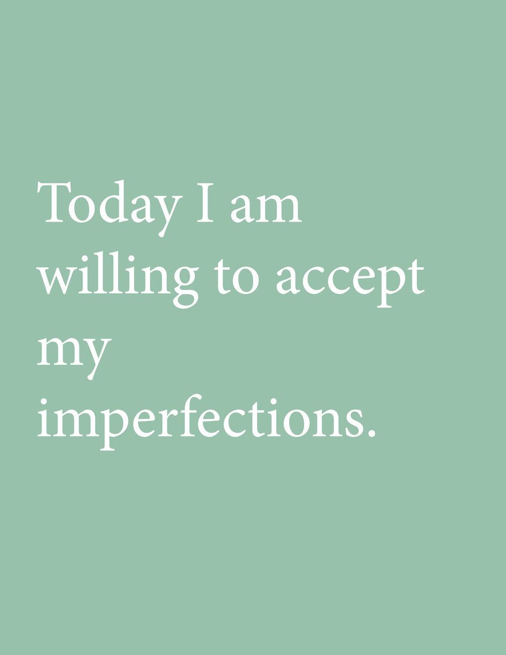 quotes-acceptimperfections.jpg
