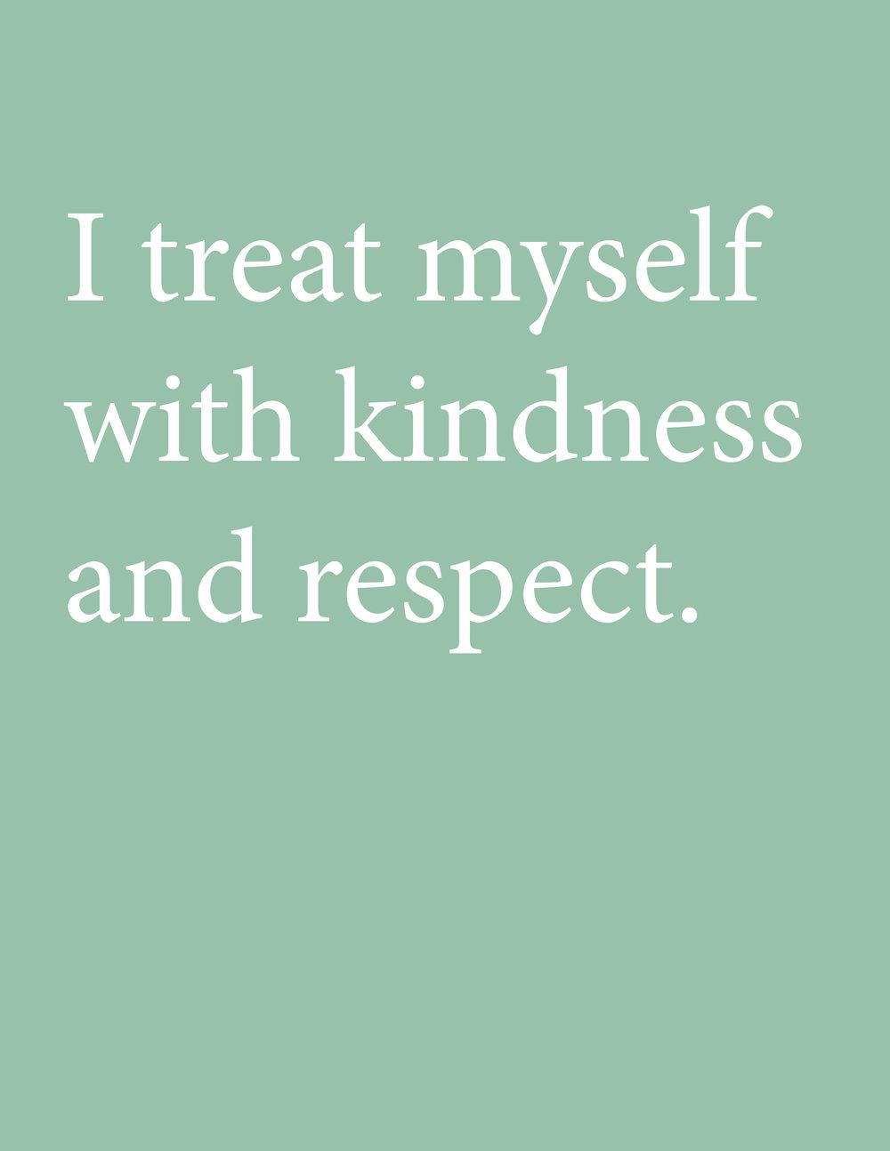 quotes-kindnessandrespect.jpg