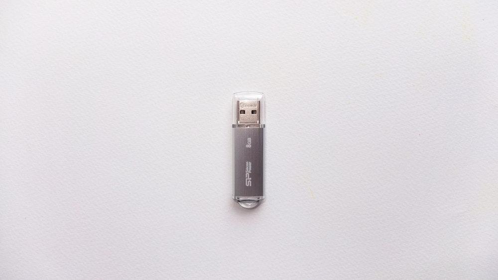 USB No. 25