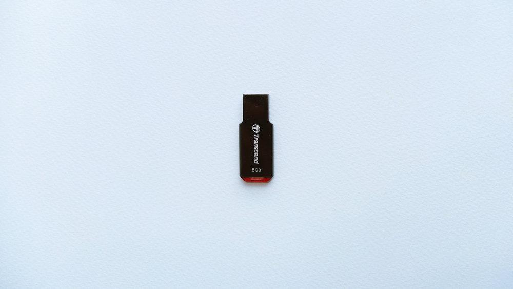 USB No.35