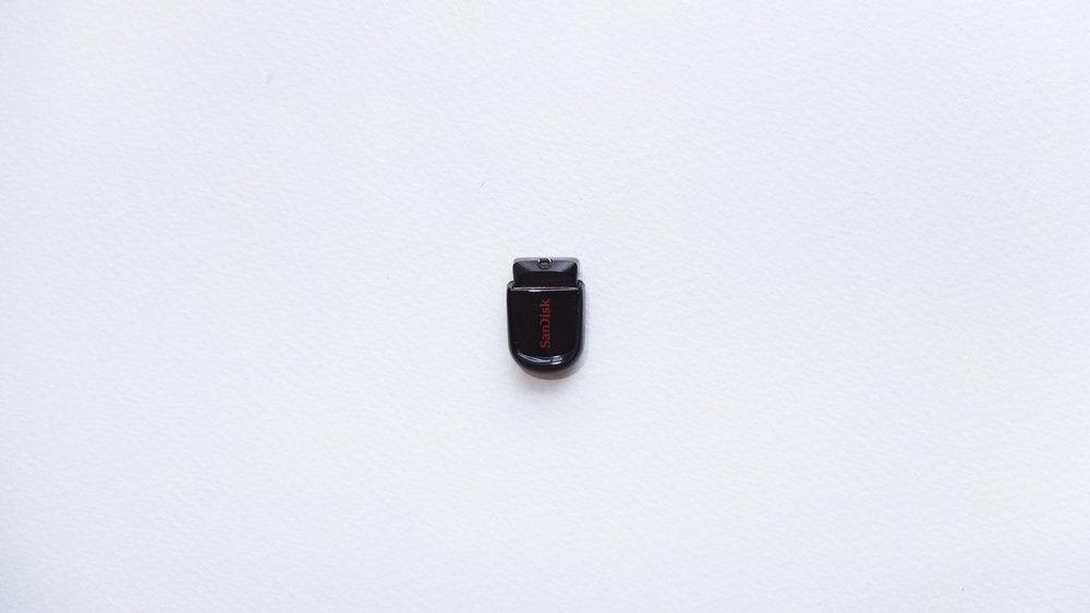 USB No.40