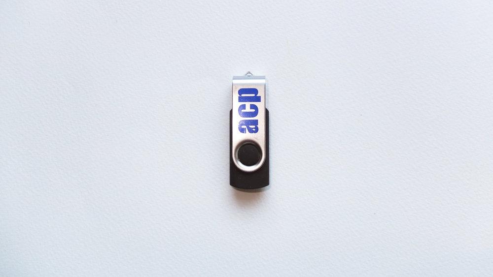 USB No.45