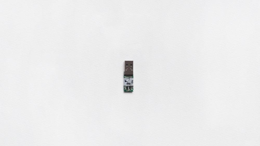 USB No.54