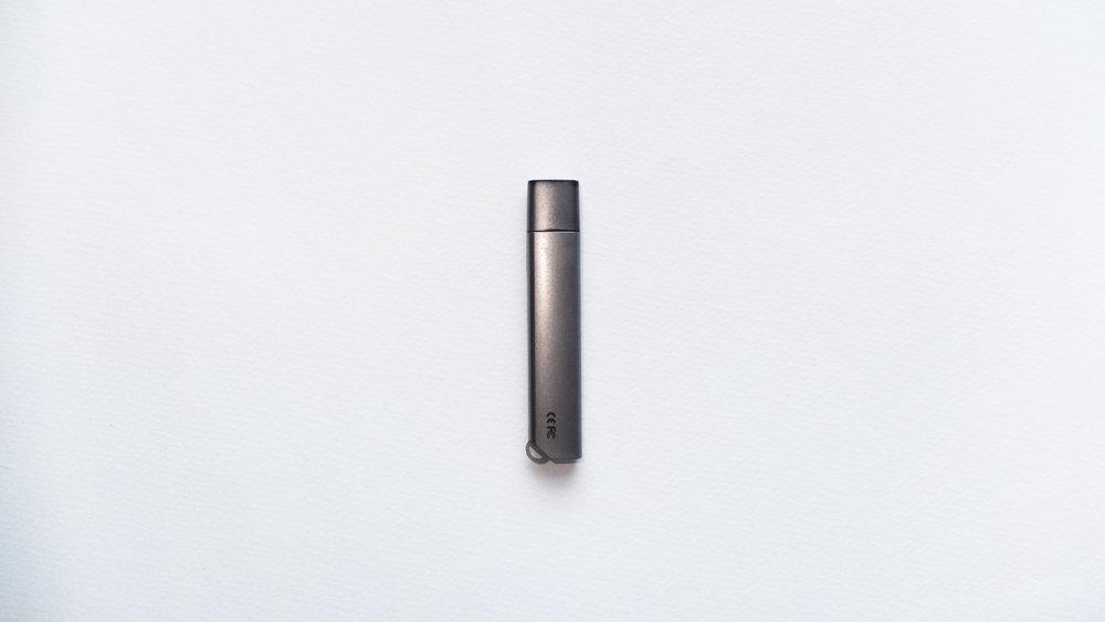 USB No.57