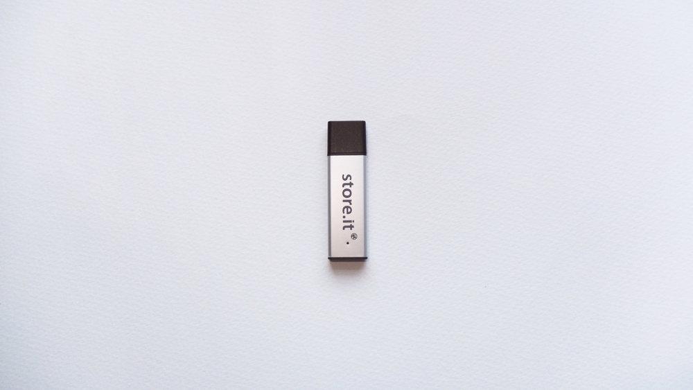 USB No.58