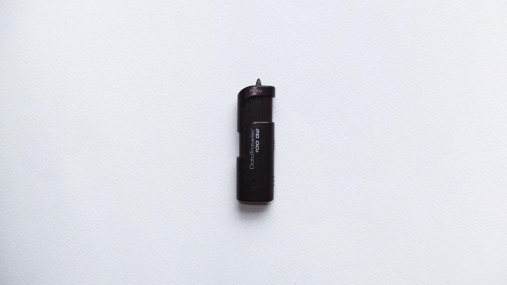 USB No.69