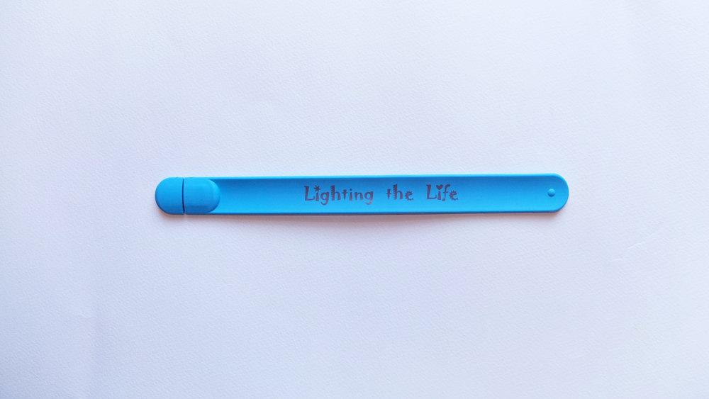 USB No.8b