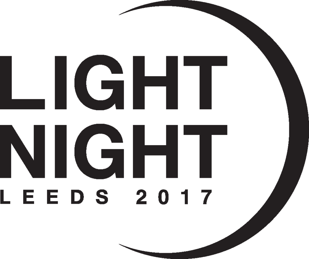 Light_Night_Logo_2017_black (1).png