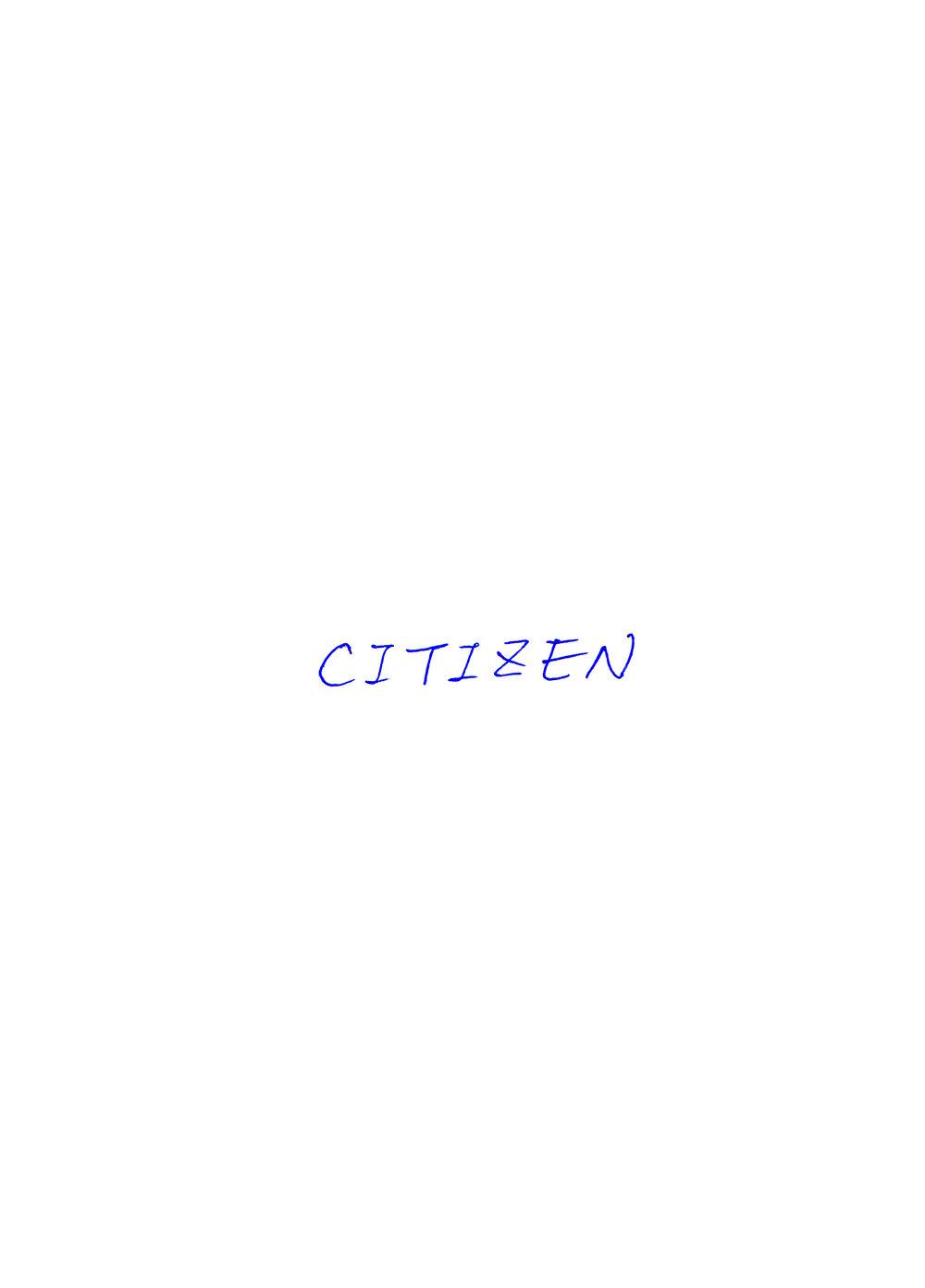 Title_C.jpg