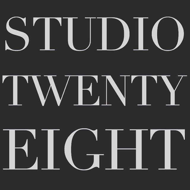 Here it is 💁🏼 A world of fashion close to home  Welcome to Studio Twenty Eight 🌹