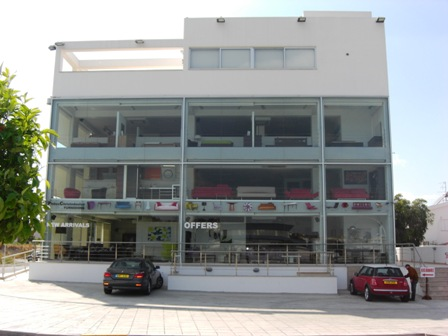 NICOSIA SHOWROOM.jpg