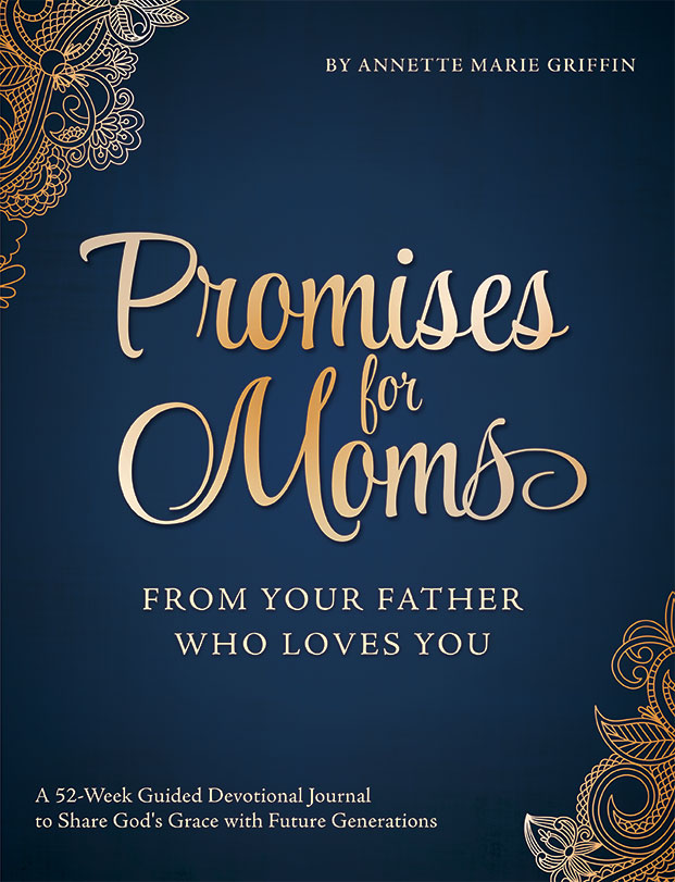 promises-for-moms.jpg
