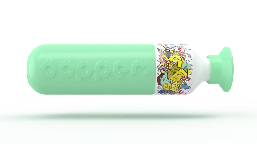 Dopper_one_DDD_laying.jpg