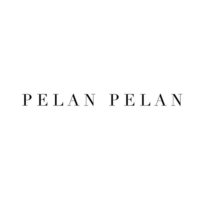 l i v i n g Translation: slow My Bali-based mother-in-law says this to me every time I feel overwhelmed... 'Pelan pelan' she'll say, or 'easy does it' ❤️ #goodthingstaketime #patience #focus #forward #slowlybutsurely #bali