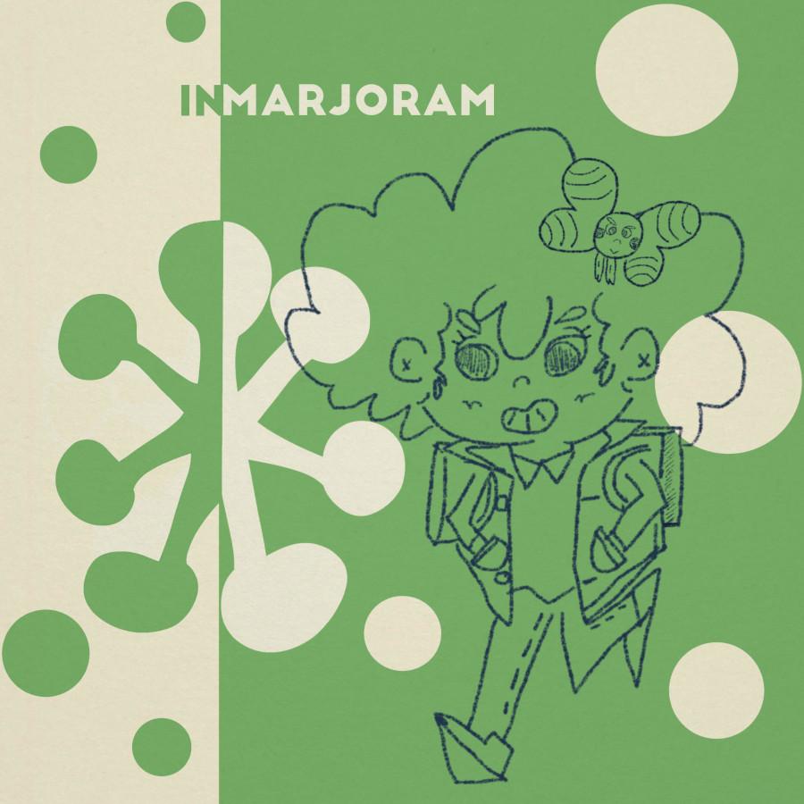 InMarjoram-Season01-take2-smaller.jpg