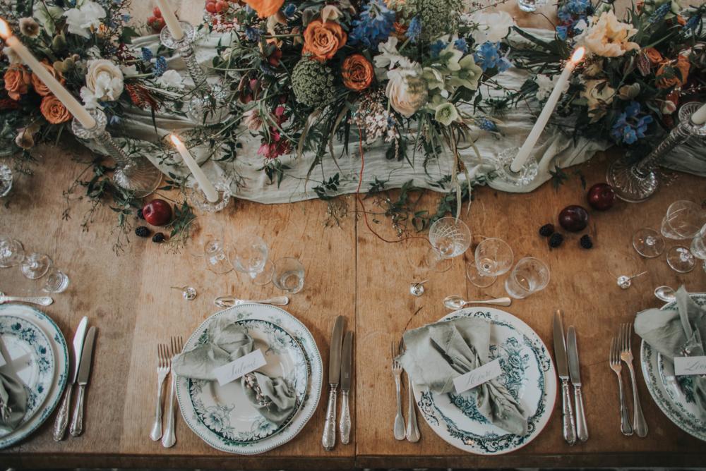 Jour(s) de Fête - wedding planner & event designer