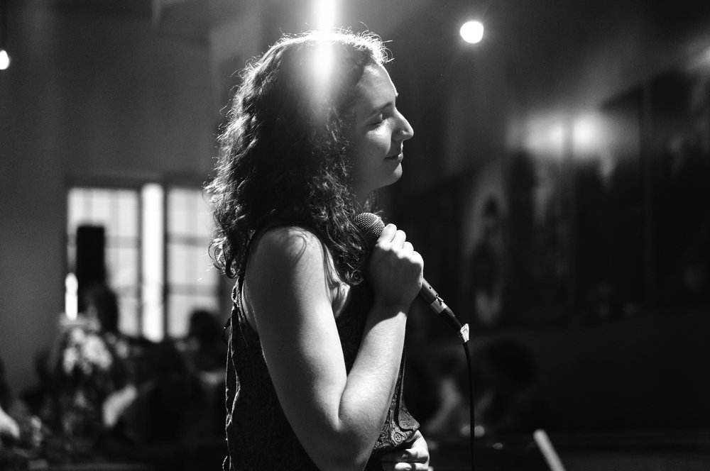 Marylène Corro - musique