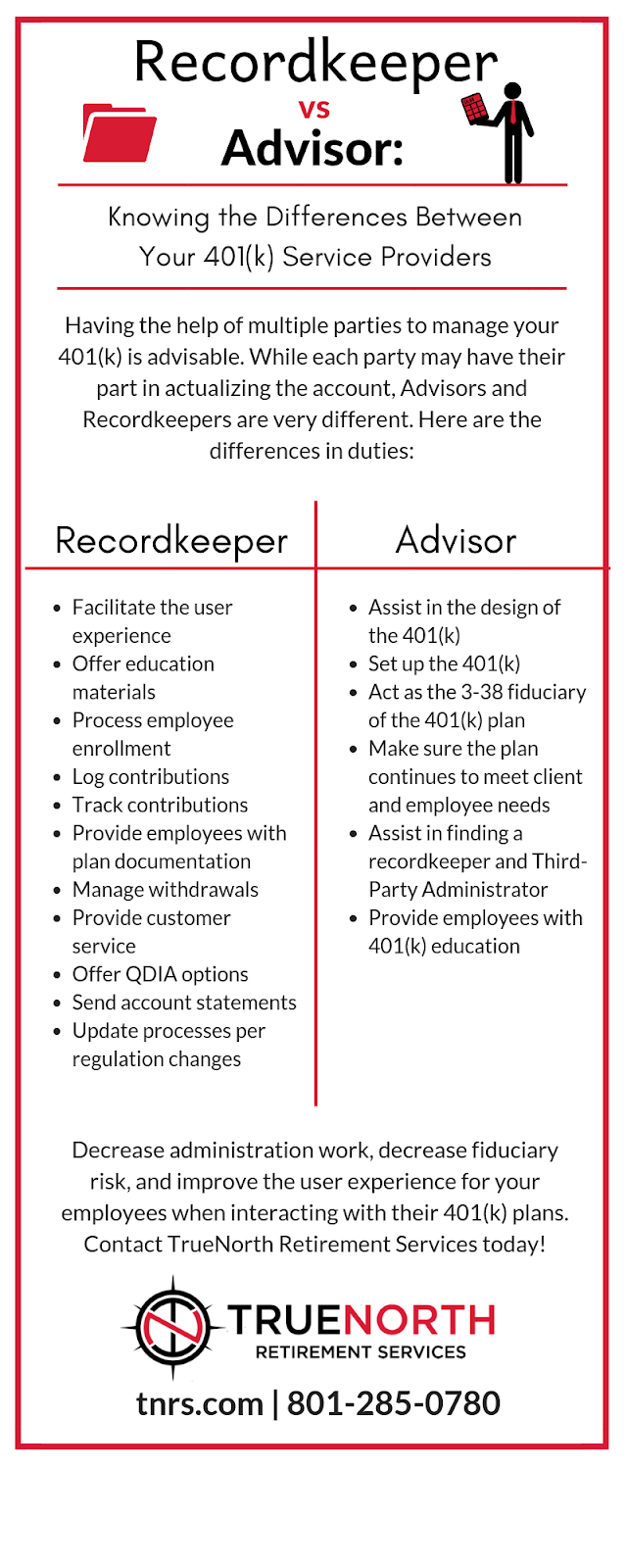 Recordkeeper (1).png