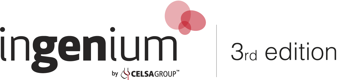 Ingenium by Celsa Group