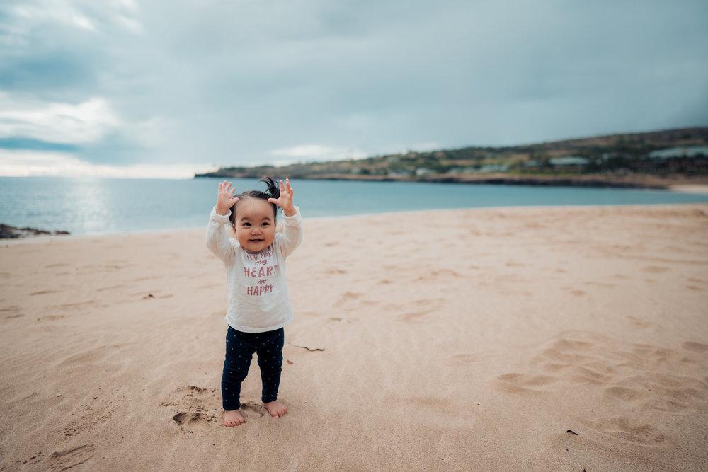 Lanai Hawaii Toshi Photography 60.jpg