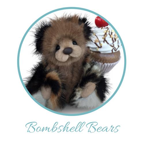 Bombshell Bears (1).png