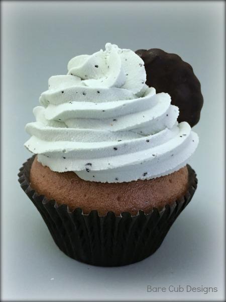 Peppermint Cupcake.jpg