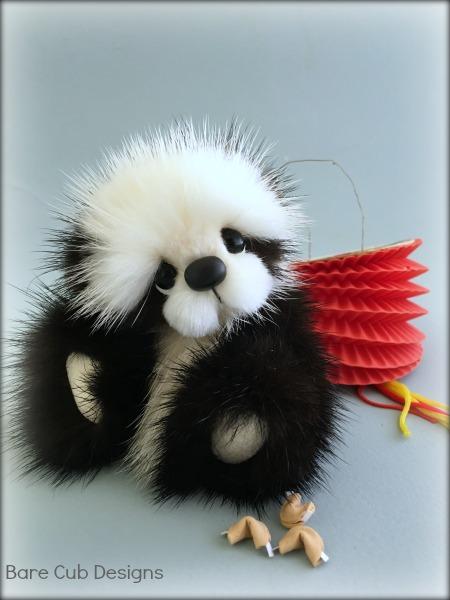 Panda 2 Bare Cub Designs.jpg