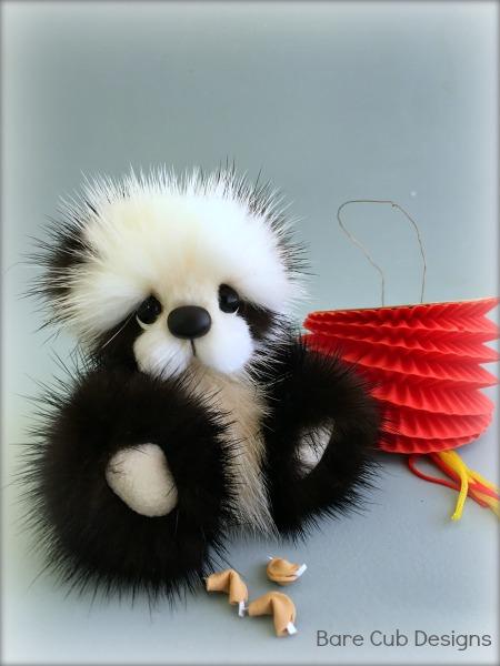 Panda 1 Bare Cub Designs.jpg