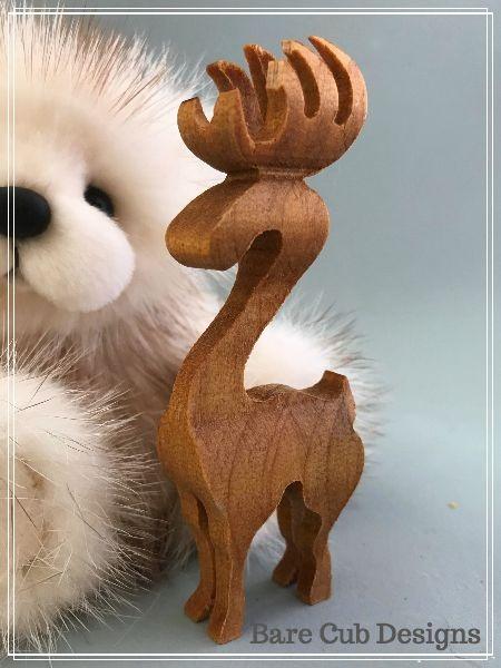 Caribou Deer.jpg