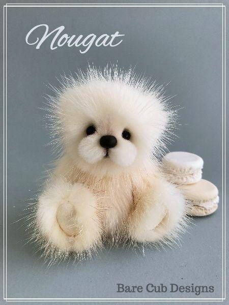 Nougat Bare Cub Designs (1).jpg
