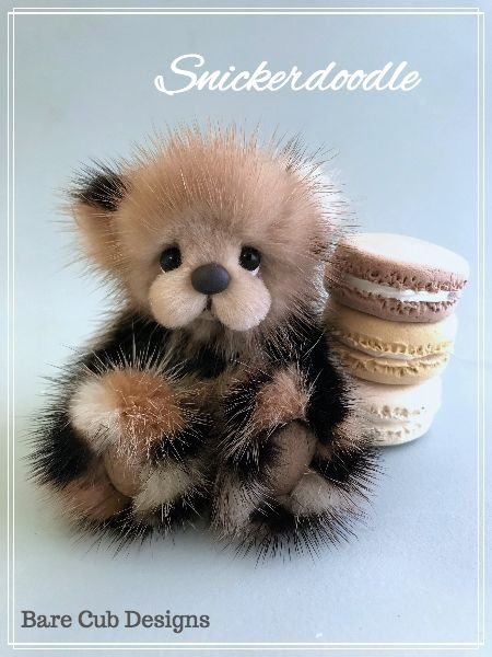 Snickerdoodle Bare Cub Designs.jpg