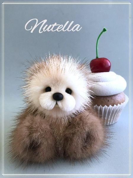 Nutella Bare Cub Designs.jpg