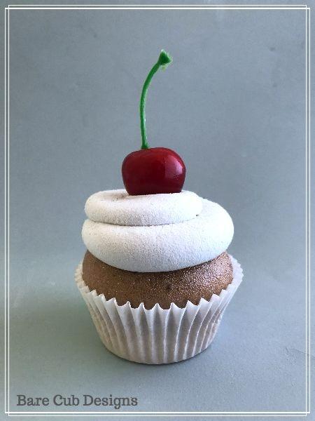 Nutella Cupcake.jpg