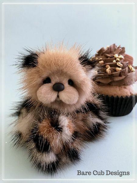 Chesnut Caramel Bare Cub Designs 2.jpg