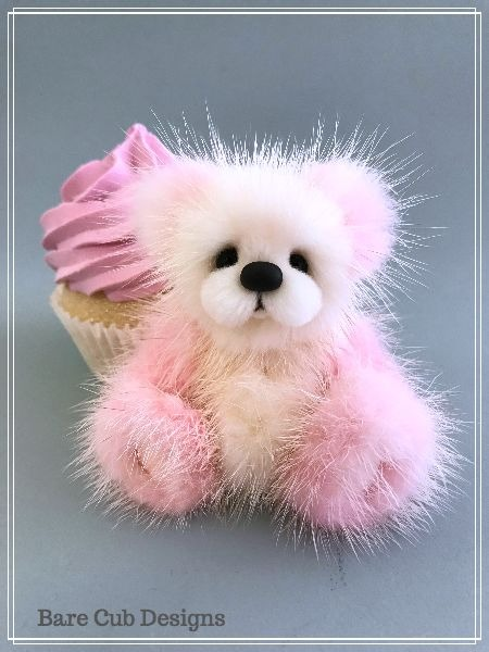 Pinky Bare Cub Designs.jpg