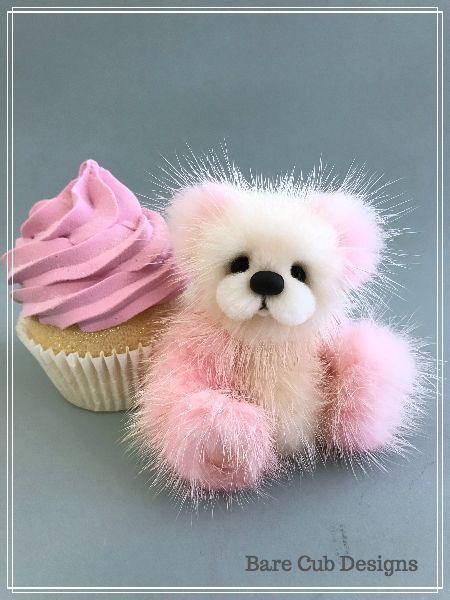 Pinky 1 Bare Cub Desgns.jpg