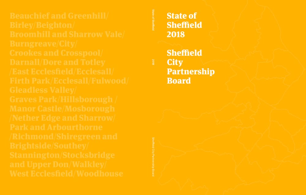 State of Sheffield 2018 Cover.jpg