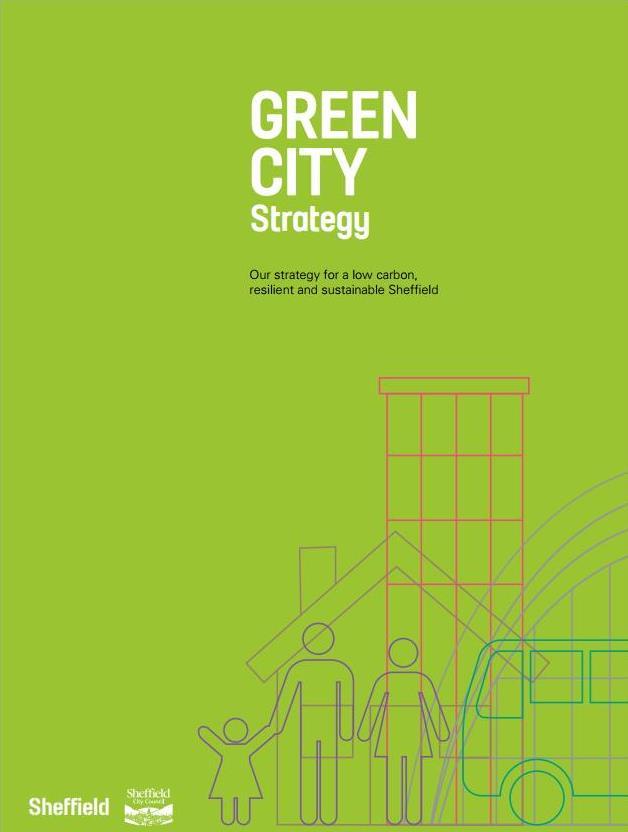 Green Strategy.jpg