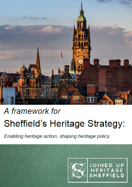 sheffield heritage strategy.png