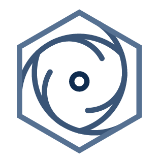 Icons Synthesis-02.png