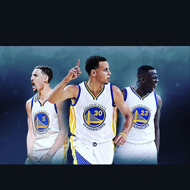 Need a place to watch the game,we got you covered. @rustedmule Happy hour 5-7 & Reverse Happy Hour 10-12. . . . . . #rustedmule #bartenderlife #rustedmulesf #warriors #sweepthespurs #sfbartenders #basketball #strengthinnunbers #webelieve #chefcurrywiththeshot #chefcurry #splashbros #oakland #weareonr