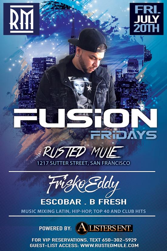 FusionFridays_web_eddy.jpg