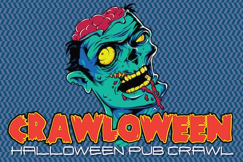 CrawlSF1.jpg