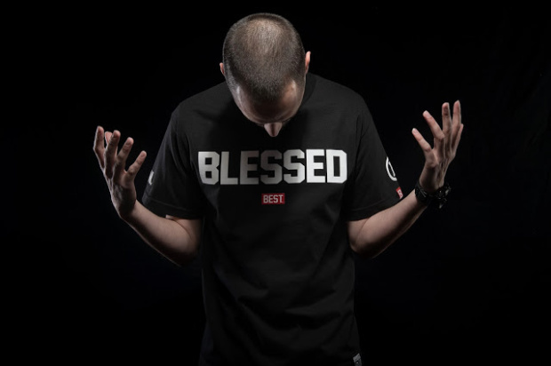dj-amen-breezy-excursion-blessed-collection-13.jpg