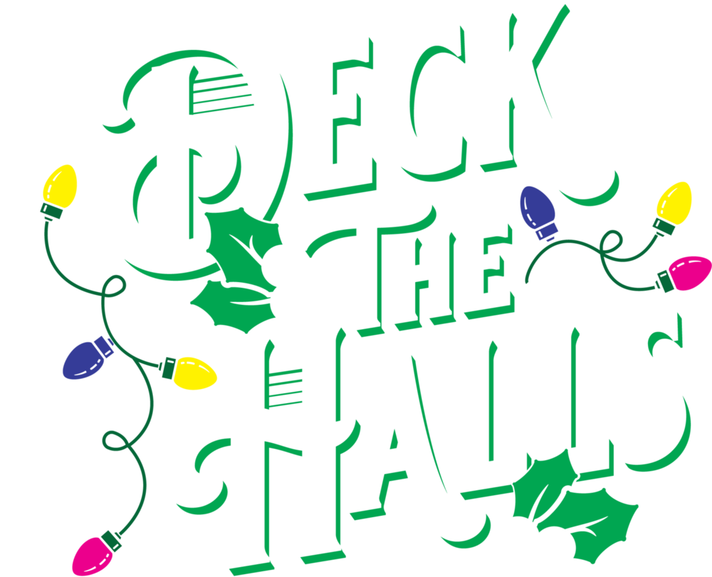 Deck The Halls Logo.png