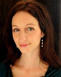 Welfare & Disabilities  Lenka Blaskova