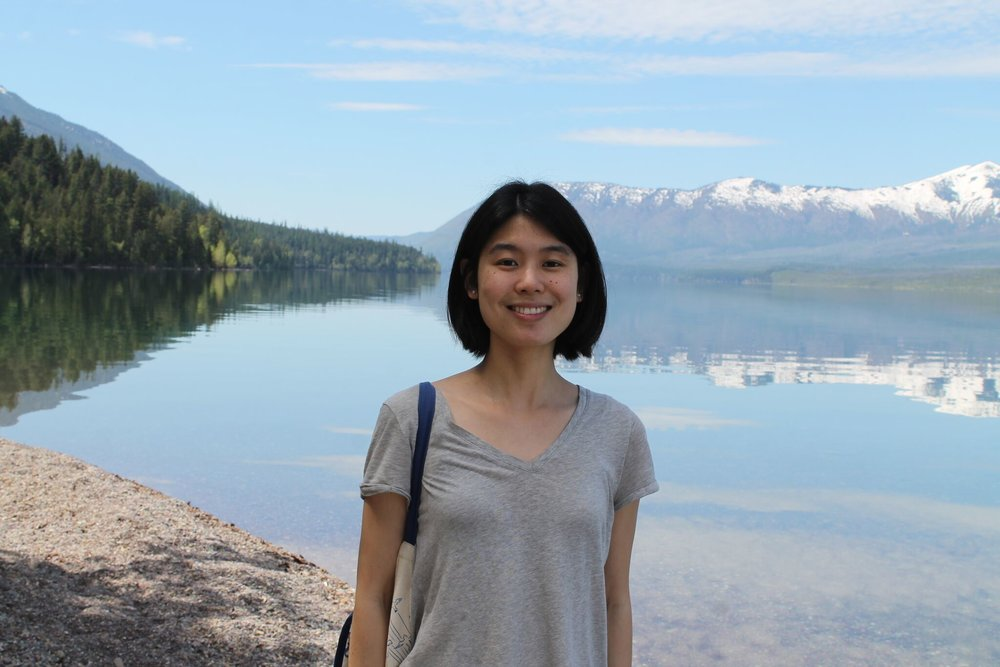 Erica Cao  I'm a medical/PhD student studying music & psychology, and I believe that music and narrative are important avenues of...   Read more