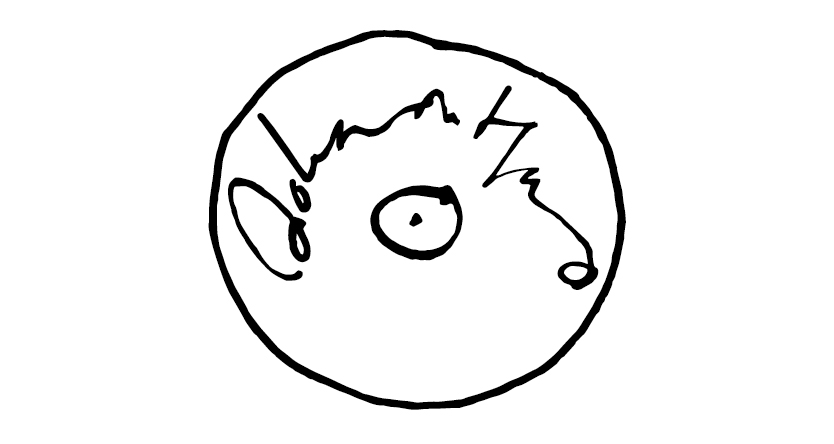 hanno_logo_small_white.jpg